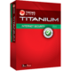 Trend Micro Titanium Internetsecurity  2012