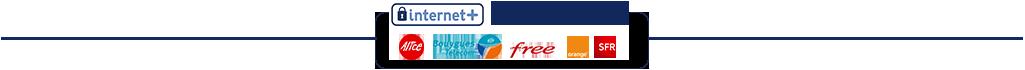 Ajouter votre abonnement à votre facture internet via Internet+